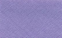 5 Metres x 25mm Poly Cotton Plain Bias Binding - Helio