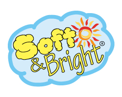 SOFT AND BRIGHT POLYESTER  FOR  CRAFT AND QUILTING  WADDING/BATTING